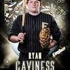 Ryan Caviness