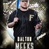 Dalton Meeks