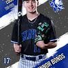 Connor Bonds
