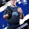 Caleb Huggins