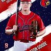 Preston Goode
