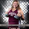 Carolyn Meeks