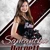 Samantha Barnett