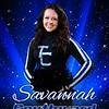 Savannah Southward