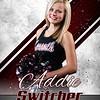 Addie Switcher