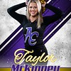 Taylor McKinney