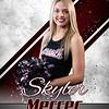 Skyler Mercer