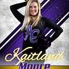 Kaitland Moore