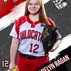 Madelyn Ragan