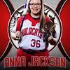 Anna Jackson 2