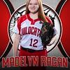 Madelyn Ragan 2