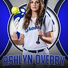 Ashlyn Overby