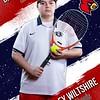 Wesley Wiltshire