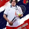 Leonardo Fabian