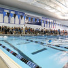 Swim StateChampionships-8