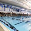 Swim StateChampionships-7