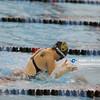 Swim StateChampionships-11