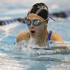 Swim StateChampionships-19
