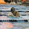 Swim StateChampionships-14