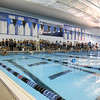 Swim StateChampionships-6