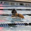 Swim StateChampionships-17