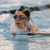 Swim StateChampionships-18