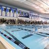 Swim StateChampionships-9