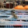 Swim StateChampionships-15