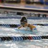 Swim StateChampionships-16