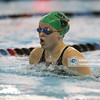 Swim StateChampionships-20
