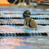 Swim StateChampionships-13