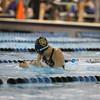 Swim StateChampionships-12