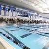 Swim StateChampionships-10
