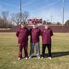 Coaches-5