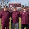Coaches-3