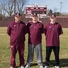 Coaches-4