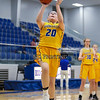 Baldwyn Booneville-18