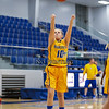 Baldwyn Booneville-15
