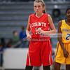 Corinth Booneville-7