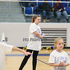 NorthPontotoc Booneville-13