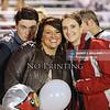 Booneville Belmont-10