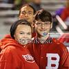 Booneville Belmont-11
