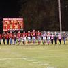 Booneville Belmont-18