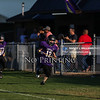 Booneville AlcornCentral-15