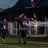 Booneville AlcornCentral-20