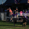 Booneville AlcornCentral-19