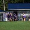Booneville AlcornCentral-10