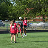 Corinth PowderPuff-4