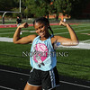 Corinth PowderPuff-18