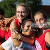Corinth PowderPuff-15